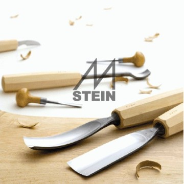 mstein tools